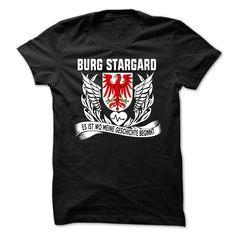 """Awesome T-shirts  Burg Stargard . (3Tshirts)  Design Description: Exklusives """"Burg Stargard, Deutschland - Es Ist wo meine Geschichte beginnt"""" T-Shirt  nicht im Laden erh ltlich. Garantiert sicher und sichere Bezahlung mit  PayPal / VISA / Maste... -  #michigan #states #texas - http://tshirttshirttshirts.com/states/best-sales-burg-stargard-3tshirts.html Check more at http://tshirttshirttshirts.com/states/best-sales-burg-stargard-3tshirts.html"""