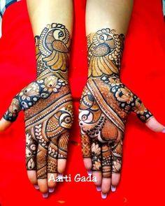 Peacock Mehndi Designs, Mehndi Designs Book, Legs Mehndi Design, Mehndi Designs 2018, Stylish Mehndi Designs, Dulhan Mehndi Designs, Mehndi Design Pictures, Beautiful Henna Designs, Beautiful Mehndi
