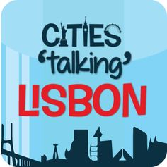 Lisbon Walk – Castles, Churches and Culture