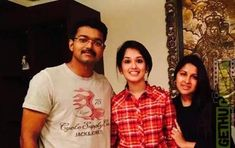 Vijay Ilayathalapathy Vijay With Fans 2016 Latest Gallery Tag : Vijay Thalapathy Latest Stills Unseen HD Photos New Look Images With Fans With Friends Lady fans Fans Club 2016 Cute Stills Shooting Spot Bairavaa rare Collection. Ilayathalapathy Vijay, World Cricket, Vijay Actor, Actors Images, Cute Stories, Actor Photo, Cute Actors, Jack Jones, Hd Photos