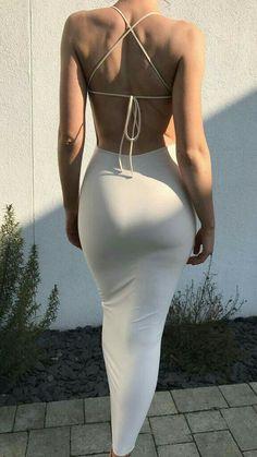 Dark & Stormy Maxi Dress - in 2020 Trendy Dresses, Sexy Dresses, Fashion Dresses, Prom Dresses, Formal Dresses, Mini Dresses, Dresses Uk, Club Dresses, Bodycon Fashion