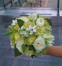 18 juin 2011 mariage vert anis et jaune clair - Wedding Planner Mariage Mixte