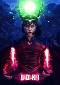 Loki brother of Thor Loki Thor, Loki Laufeyson, Tom Hiddleston Loki, Marvel Art, Marvel Dc Comics, Marvel Heroes, Marvel Avengers, Sebastian Stan, Loki Art