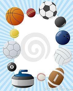 αθλητισμος εικονες - Αναζήτηση Google