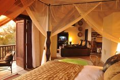 Stay at the David Livingstone Lodge while you explore the beauty of Victoria Falls. The David Livingstone Lodge is a must for your Victoria Falls holiday. Luxury Spa Hotels, David Livingstone, Spa Breaks, Victoria Falls, Going On Holiday, Hotel Spa, Hotel Reviews, House Rooms, The Places Youll Go
