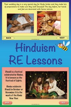View PlanBee's Hinduism RE lessons designed for primary aged children. Each lesson contains a lesson plan, slideshow presentation and printable resources. Click the link to see which series best covers your RE curriculum objectives. Curriculum, Homeschool, Slideshow Presentation, Hindu Culture, Hindu Bride, Religious Education, Unit Studies, Hinduism, Primary School