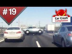 Best Cars, Motorbikes and Trucks Crash Compilation 26 September 2015  volkswagen,the car,crash car,car crash compilation,crash car accident, Traffic collision,russian car crash