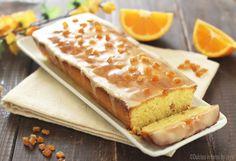 plumcake all'arancia glassato torta all'arancia plum-cake all'arancia plum cake all'arancia plumcake con arancia plum cake con arancia plum-cake con arancia plumcake in stile inglese plumcake con canditi farina di mandorle grand marnier glassa all'arancia scorzette di arance candite plumcake con canditi plumcake glassato torta delicata torta con frutta plumcake con frutta plumcake all'arancia giallo zafferano plumcake all'arancia giallo zafferano plumcake all'arancia blog giallo zafferano…
