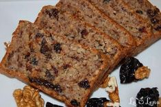 Baby Food Recipes, Sweet Recipes, Cake Recipes, Dessert Recipes, Easy Sweets, Healthy Sweets, Healthy Food, Bake Blueberry Cheesecake Recipe, Good Food