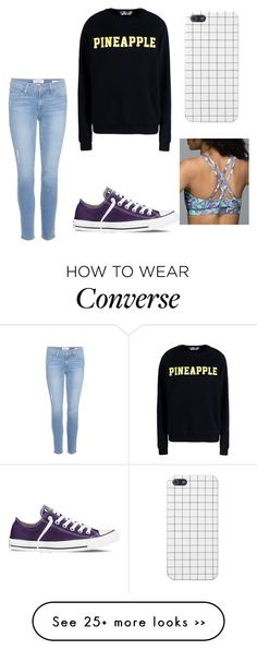 """""""Untitled #38"""" by bexxxxxx on Polyvore"""