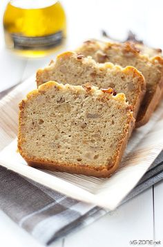cake-topinambours-et-huile-de-truffe