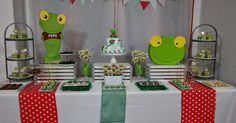 Ideas Para, Advent Calendar, Kids Rugs, Holiday Decor, Birthday, Party, Home Decor, Cakes, Sweet Table Decorations