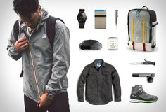 March 2016 Finds On Huckberry