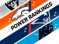 NFL.com Power Rankings Week 5  http://ift.tt/2dGFmRB Submitted October 04 2016 at 08:38AM by Nastehs via reddit http://ift.tt/2cQ5Tud
