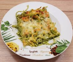 Ravioli, Mozzarella, Quiche, Bacon, Breakfast, Food, Breakfast Cafe, Essen, Quiches