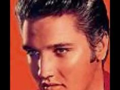 ''IT'S NOW OR NEVER'' (SOLE MIO) ELVIS PRESLEY.wmv
