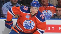 World Cup diary: Leon Draisaitl - Edmonton Oilers forward Leon Draisaitl is playing for Team Europe at the World Cup of Hockey 2016