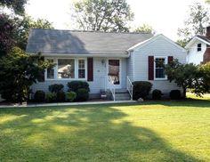 108 S Saint Marks Ave, Chattanooga, TN 37411