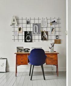 les 168 meilleures images du tableau coin bureau sur pinterest en 2018 coin bureau parement mural et bureau mural rabattable