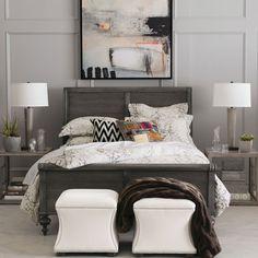 shop ethan allen for bedrooms ethan allen - Ethan Allen Bedroom Furniture