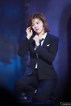 dedicated to female kpop idols. Nayeon, Yoona, Snsd, Twice Jungyeon, Twice Korean, Chaeyoung Twice, Dahyun, Dance The Night Away, One In A Million