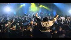 ZLATKO PEJAKOVIC (KONCERT DOM SPORTOVA) 1. DIO Concert, Dios, Concerts