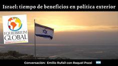 Israel, Desktop Screenshot
