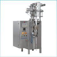 auto liquid filling machine