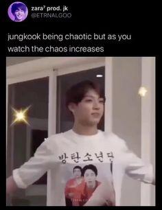Foto Bts, Foto Jungkook, Bts Photo, Bts Taehyung, Bts Bangtan Boy, Bts Funny Videos, Bts Memes Hilarious, Jungkook Funny, Kpop