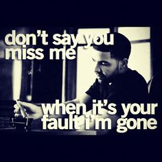 srry i did this to u :(..to all my ex-friends