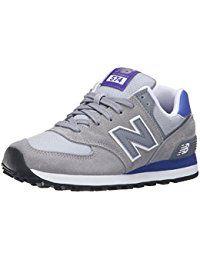 New Balance Wl574cpk-574, Zapatillas de Running para Mujer