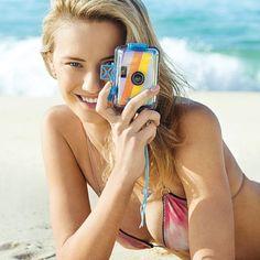 sunnylife appareil photo résistant à l'eau  waterproof camera
