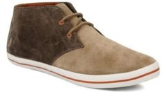 Chaussures Hommes Baskets et Sneakers, Soldes chaussure Baskets et ...