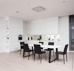 Kitchen furniture - Protingi baldai - Furniture at a reasonable price