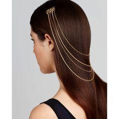 hairs - yesipan.com