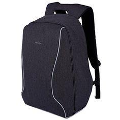 bab788592f  42 Kopack Anti Theft Travel Backpack Laptop Back Pack Lightw... https