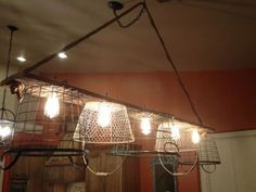 Get your DIY fix (7 photos)