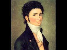 Ludwig van Beethoven, Prima Sinfonia Op. 21 in Do maggiore - Riccardo Muti (Prima=First No.1)