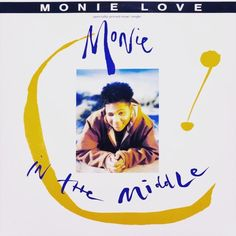 . Monie Love - Monie In The Middle モニーラブといえばこれ Speaking of Monie Love... #monielove #monieinthemiddle #hiphop #music #rnb #randb #dj #groundbeat #instavinyl #instamusic #instamusica #12inch #dnice #vinyl #vinylrecord #アナログ #レコード #song #record #lp #femalerapper #vinylcollection #vinyljunkie #recordcollection #vinylcollector #recordcollector #diggin #vinyllove #vinyladdict #vinylporn