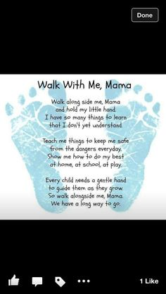 Happy Mothers Day Quotes From Son & Daughter : QUOTATION – Image : As the quote says – Description Mothers day poems from daughter that will make her cry and emotional. Best and cute mothers day poem to dedicate your mom. The Words, Quotes Girlfriend, Happy Mom Day, Cadeau Parents, Mother's Day Projects, Mothers Day Poems, Happy Mothers, Mother Quotes, First Mothers Day Gifts
