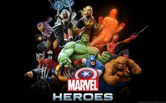 Thank you for visiting Marvel heroes HD wallpaper 31, we hope this post inspired you and help you what you are looking for. If you're looking for the same category, please also take a look at Cartoon Category. If you have any comments, concerns or issues please let us know. Don't forget to share this picture with others via Facebook, Twitter, Pinterest or other social medias!