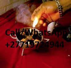 Bring Ex-Back Spells in Qatar Singapore USA UK Namibia Australia  Brazil Brunei Call/WhatsApp +27719724944