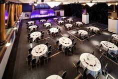 #Manchester-Mercure Manchester Piccadilly Hotel: http://www.venuedirectory.com/venue/2074/mercure-manchester-piccadilly-hotel - An£18 million refurbishment has put the iconic 14-floor Mercure Manchester Piccadilly hotel back in the spotlight as Manchester's 21st-century meeting place. This #venue has a 800-capacity International Suite makes a grand venue for your big #conference, #meeting, #presentation or any type of corporate #event.