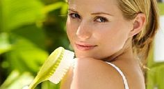 Tips On How to Lighten Your Skin With the Help of Diet
