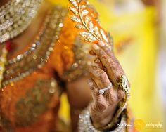 indian-guyanese-hindu-wedding-nynjphotos-26