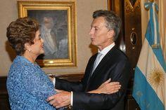 "BLOG ÁLVARO NEVES ""O ETERNO APRENDIZ"" : PRESIDENTE DILMA ROUSSEFF PARTICIPA DA CERIMÔNIA D..."