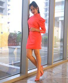 Jannat zubair-Hot Model and Actress collection Stylish Photo Pose, Stylish Girls Photos, Stylish Girl Pic, Girls Fashion Clothes, Girl Fashion, Fashion Outfits, Bollywood Girls, Bollywood Fashion, Beautiful Bollywood Actress
