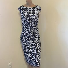 Ralph Lauren Dress size 6 New Ralph Lauren Dress size 6 Ralph Lauren Dresses