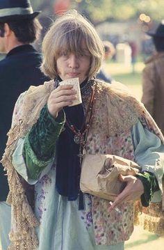 The Rolling Stones, Brian Jones Rolling Stones, Monterey Pop Festival, Rollin Stones, Vintage Hippie, Vintage 70s, Rockn Roll, Keith Richards, Mick Jagger