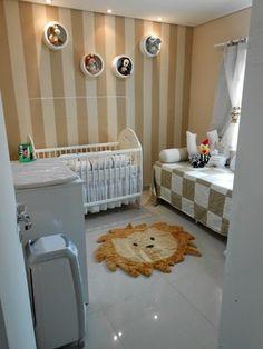 http://imageserve.babycenter.com/7/000/191/Yn8cjRS7rYoXdWZ7NEV9WNQe6xTzTWvw